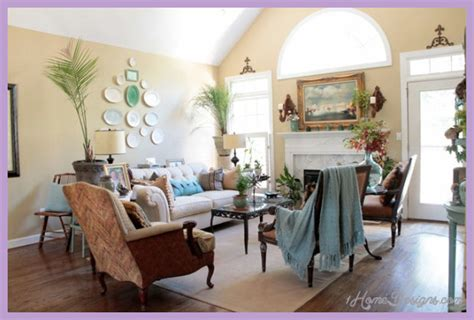 Southern Living Decorating Ideas Living Room Black Grey Tan Living Room And Purple Zen Style Hike Salt Lake City Simple Interior Design Photo Collage Ideas For Arranging Furniture In A Bright