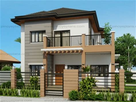 best two storey house plans ideas on 2 6 bedroom family two storey house plans eplans modern house