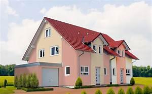 Haus Gestalten Online : hornbach reihenhaus fassaden ~ Markanthonyermac.com Haus und Dekorationen