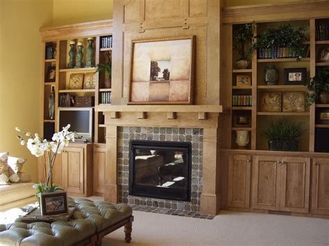 20 living room with fireplace that will warm you all winter fireplace living rooms wood