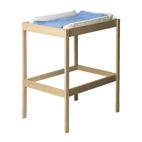 sniglar table 224 langer ikea