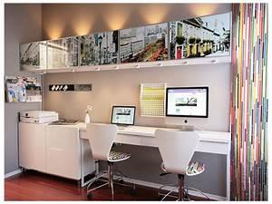 Ikea Hack Besta : ikea besta ideas ikea besta cabinets ikea hacks besta office office ideas ~ Markanthonyermac.com Haus und Dekorationen
