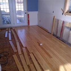 best underlayment for laminate flooring on concrete how to redbancosdealimentos