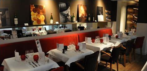 restaurant le caf 233 moderne 2 232 me fran 231 ais
