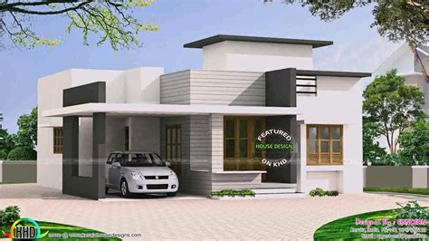 3 Cent Home Design : Authentic 3 Cent House Plan In Kerala