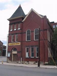 Wheeling History > St. Stephen's United Church of Christ ...
