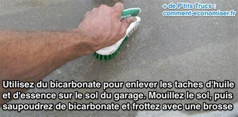 enlever des taches de rouille sur du carrelage entretenir et nettoyer carrelage with