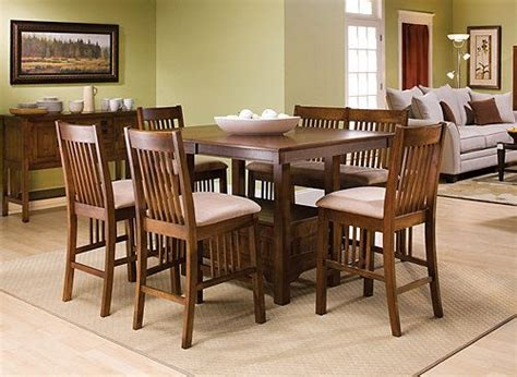 kitchen wonderful raymour and flanigan kitchen sets glass dining room tables best 1 fabulous