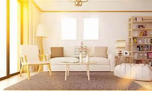 Feng Shui Wandfarben Wohnzimmer : wohnzimmer ideen farbe feng shui farben im wohnzimmer wohnzimmer ideen farb farbe bilder zu ~ Markanthonyermac.com Haus und Dekorationen