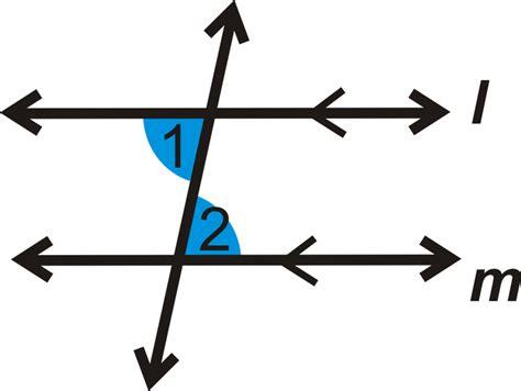 alternate interior angles theorem alternate interior angles ck 12 foundation