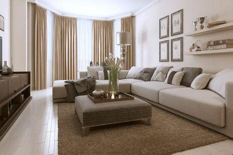 Earth Tone Living Room Ideas by Decorate Room With Earth Tones Indoor Lighting