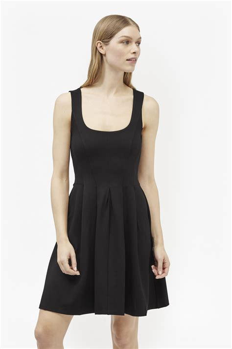 Sleeveless Dress by Flippy Northern Sleeveless Dress Dresses French Connection