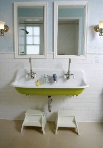 45 best images about brockway sink on eclectic