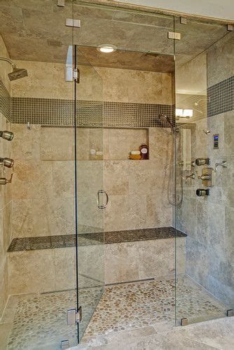 Large Steam Shower, Long Bench Seat, Large Recessed Niche. Dining Room Buffet Cabinet. How To Clean Brushed Nickel Faucet. Duvet Cover Definition. Modern Art Images. Stellar Snow Silestone. Houndstooth Chair. Industrial Counter Stool. Interior Railing