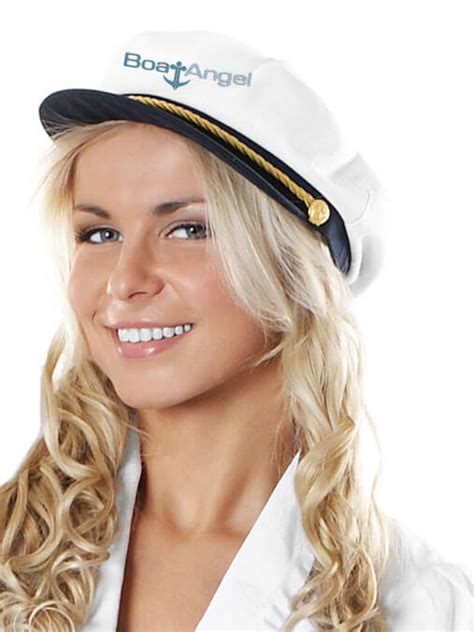 Boat Angel Donation by Boat Car Jet Ski Transfers And Donations Are Easy In