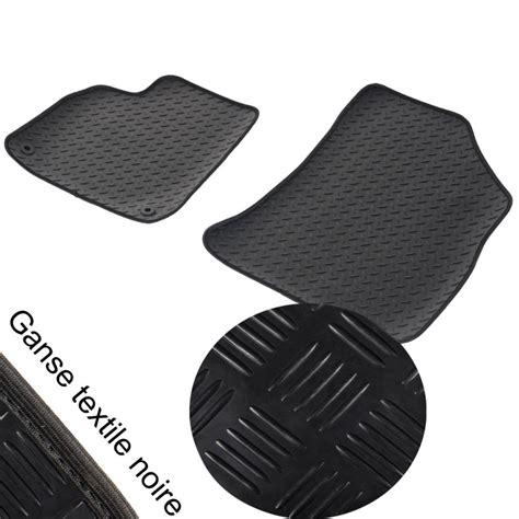 tapis en caoutchouc pour ford b max 224 partir de 09 2012 en vente sur lovecar fr