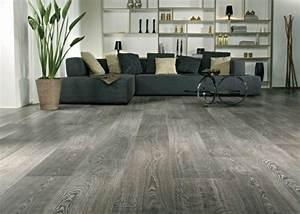 Wohnzimmer Boden Grau : 120 raumdesigns mit holzboden ~ Markanthonyermac.com Haus und Dekorationen