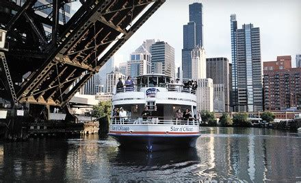 Group Boat Cruise Chicago by Half Price Architecture Boat Tour Of Chicago With