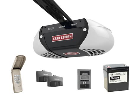 Craftsman Garage Door Opener  Elite Garage Door Mn. Car Door Window Replacement. Floor Mats For Garage. Home Depot Garage Lights. Garage Wall Panels Home Depot. Sliding Door Handles. Door Jamb Repair. Universal Garage Door Opener Lowes. Concrete Garage Floor Sealer