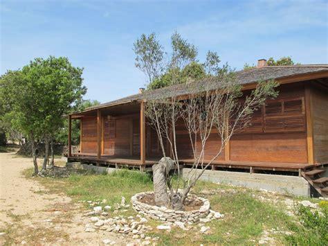 autoconstruction maison en bois maison moderne