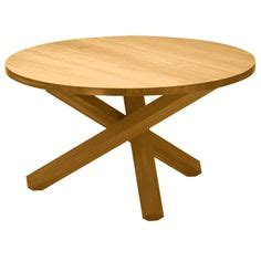 bricolage pour ma cabane on bricolage furniture a