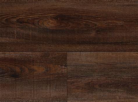 coretec flooring problems home design inspirations