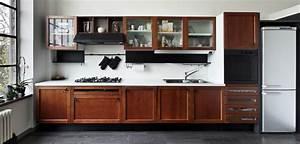 Küche Verschönern Mietwohnung : k che versch nern kreativ werden statt neukaufen ~ Markanthonyermac.com Haus und Dekorationen