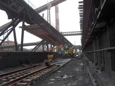 colas rail 224 port de bouc adresse t 233 l 233 phone