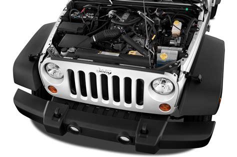 100 2014 16 jeep wrangler jk barricade wrangler