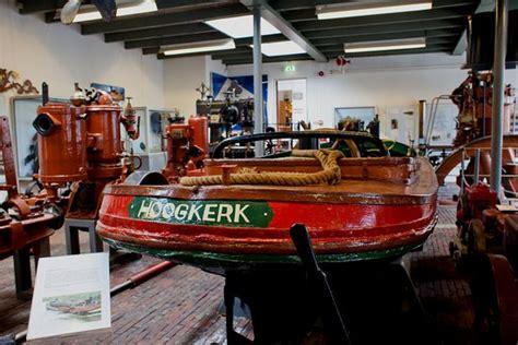 Noorderlijk Scheepvaartmuseum by Noordelijk Scheepvaartmuseum Groningen Nederl 228 Nderna