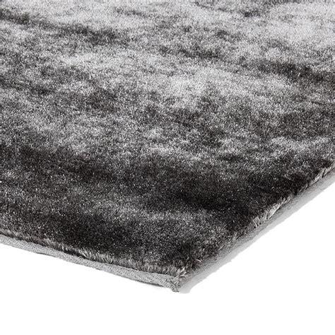 tapis shaggy gris conforama tapis shaggy gris argent conforama tourcoing u ikea surprenant les