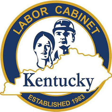 kentucky labor cabinet to launch monthly safety report