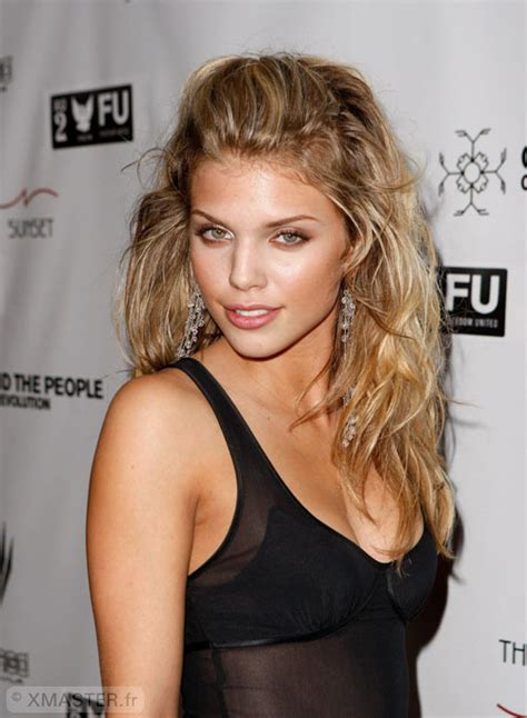 Boats N Hoes Catalina Wine Mixer by Annalynne Mccord It S The F Ing Catalina Wine Mixer
