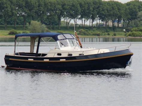 Sneek Boten Te Koop by Vacance Boten Te Koop Boats