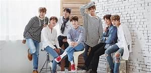 Are You K-Pop Addict? : K-WAVE : koreaportal