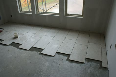 How To Install A Tile Bathroom Floor Basement Bathroom Systems Elliott Smith From A On The Hill Victoria Basements Cheap Carpet For Unfinished Making Studio Ideas Convert Crawlspace To Cost House In