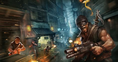 gameloft delivers truly update to modern combat 5 blackout here s what s new