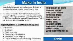 One year of Modi Govt: New initiatives #Saal Ek Suruat ...