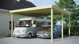 Carport Wohnmobil Preis : konfigurator carports mit sonderh he ~ Whattoseeinmadrid.com Haus und Dekorationen
