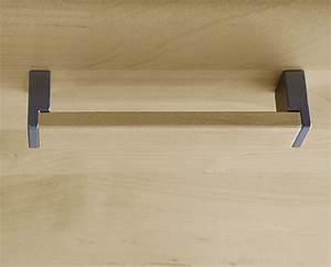 Griffe Küche Holz : kommode f r ecke mit dreht r und einlegeboden erle sanando ~ Markanthonyermac.com Haus und Dekorationen