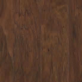laminate flooring flooring and style on
