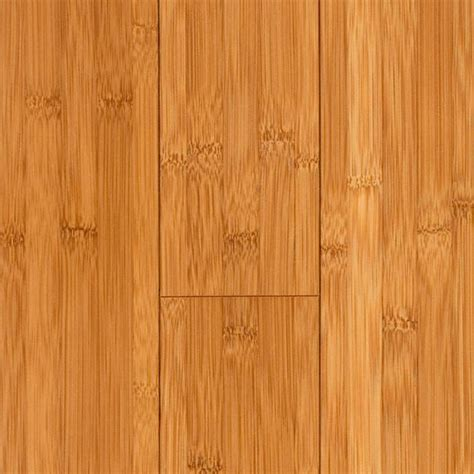 morning 5 8 quot x 3 3 4 quot horizontal carbonized bamboo