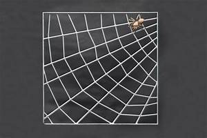 Gitter Für Kellerfenster : gitter f r fenster verhindern einbr che ~ Markanthonyermac.com Haus und Dekorationen
