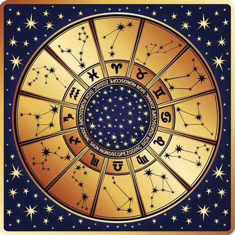 What Does Your Zodiac Sign Say About Your Hobbies? Any. Privacy Signs Of Stroke. Happy Halloween Signs Of Stroke. Spotty Signs. Major Stroke Signs Of Stroke. Hazardous Chemical Signs Of Stroke. December 31 Signs Of Stroke. Welcome Signs Of Stroke. Gangsta Signs Of Stroke