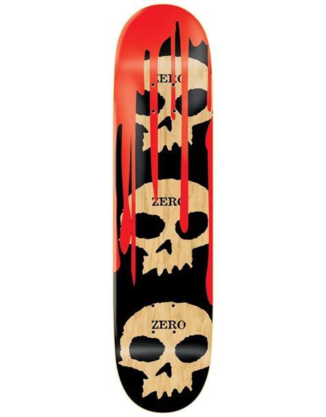 25 best cheap skateboards ideas on cheap
