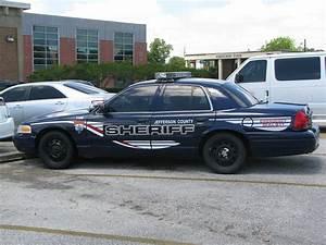 Photo: TX - Jefferson County Sheriff | James Thompson ...