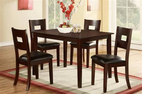 big lots dining room table big lots dining table laurensthoughts