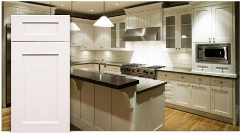 real wood wholesale kitchen cabinet package white shaker soft dovetail forevermark home