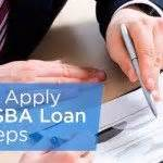 Types Of Sba Loans 6 Sba Loan Programs In Detail. Which Course Is Right For Me. Hvac Field Service Software Now In Spanish. Kids With Schizophrenia Plumber Los Angeles Ca. Garage Door Repair Freehold Nj. Rack Card Printing Services Rhein Main Hotel. Www Wellsfargo Online Banking Sign On. Blood Test For Cancer Detection. Medical Assistant Duties Credit Insurance Cost