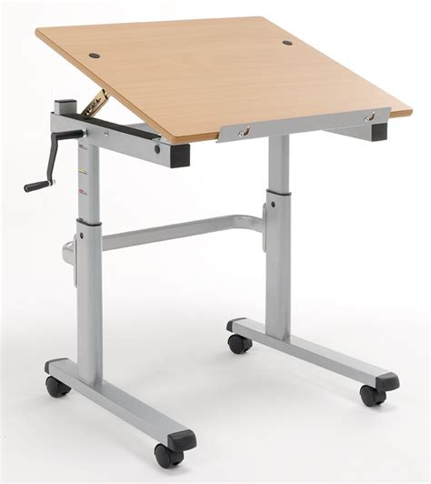 Workrite Ergonomics  Height Adjustable Workcenters. Incline Table. Extra Long Table Runner. Small Dinette Table. Wood Picnic Tables. Antique Drop Leaf Dining Table. Boring Desk Jobs. Black Mirrored Console Table. Fitted Vinyl Tablecloths For Rectangular Tables